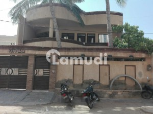 Ground+1 House 60 Ft Road  Is Available For Sale