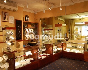 Get A Shop With Just 15 Lakh Advance