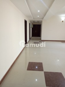 Askari 14 03 Bed Apartment Is Available For Rent