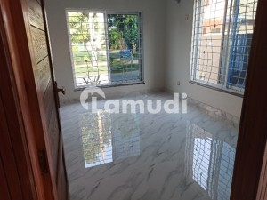 DOUBLE STORY HOUSE AVAILABLE FOR RENT IN WAPDA TOWN