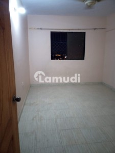 550  Square Feet Flat For Rent In Delhi Colony