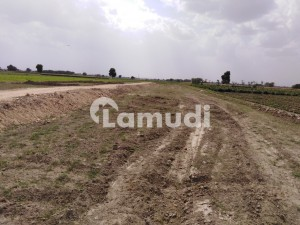 600 Sq Feet Plot For Sale Available At Tando Hyder Hyderabad