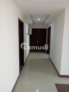 Askari 14 Full Tiled House For Rent
