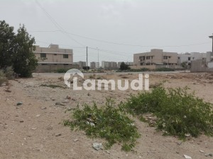 DHA Phase 8 Commercial Plot For Sale