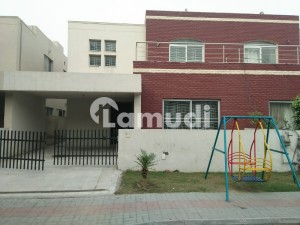 8 Marla Asian House For Rent In Safari Villas Sector B Bahria Town Lahore