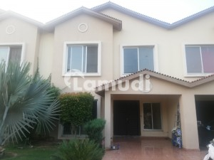 6 Marla House Is Available For Rent In Bahria Homes Sector E Bahria Town