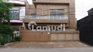5 Marla House For Sale In J1 Block Of Johar Town Phase 2 Lahore