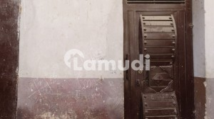 G+3 House For Sale In Wahid Colony North Nazimabad Block B Karachi
