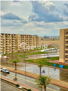 Golden Offer 3 Bed Apartment Available For Sale At Most Prime Location Of Btk