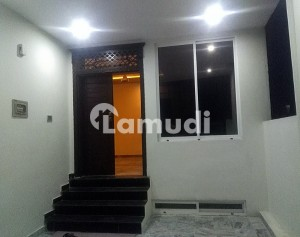Brand New 5 Marla Basement House For Rent In Dha Phase 2 Islamabad