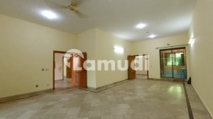 1 Kanal House For Rent In F2 Block Of Johar Town Phase 1 Lahore