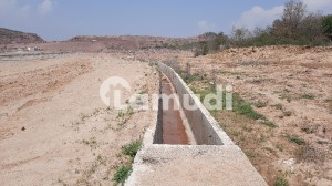 Sector J 8 Marla Ideal Location Plot For Sale At Investor Price