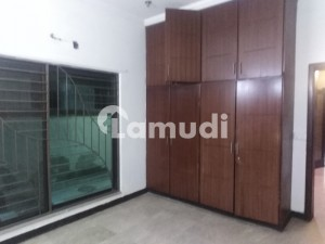 5 Marla Full House For Rent In Dha Phase5