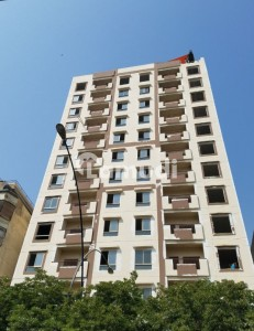 1750  Square Feet Flat In Tariq Road Is Available