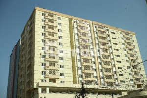 Ideal Flat For Rent In Shaheed Millat Road