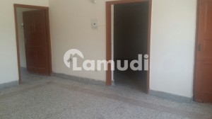 Flat For Sale 2 Bed 1 Bath Kitchen Tires