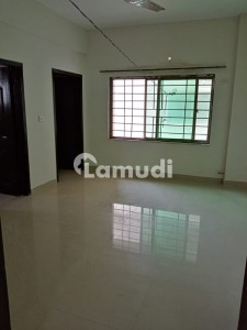 5 Bed 10 Marla House For Rent Askari 11