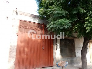 169  Square Feet Shop Up For Sale In Nai Abadi