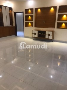 Brand New Four Bedroom Apartment With All Modern Amenities