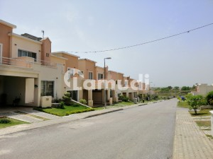 Dha Home 8 Marla Possession Home For Sale