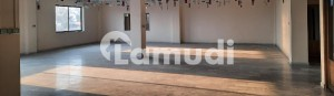 32000 Sqft Warehouse With 30 Feet Height Available For Rent