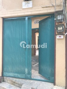 Double Storey Building Vacant For School Office Vtc Or Other Offices