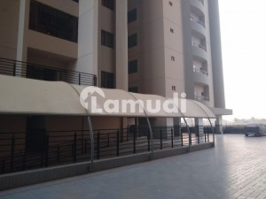 Flat Available For Rent  Saima Royal Residency 1100 sqft 2 Bed DD West Open