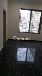 Ground Floor Portion For Rent (Updated on 21.10.2020)