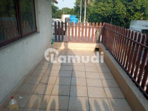 Chohan Offer 5 Marla House Available For Rent In Cantt