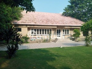Chohan Offer 3 Kanal House Available for Rent In Cantt