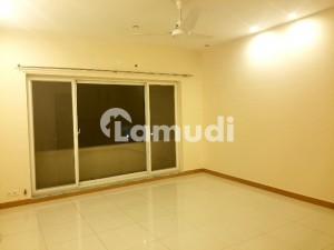 20 Marla Upper Portion In E11 For Rent