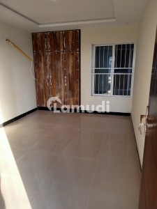 2 Bed Brand New Flat Available For Rent In Bahria Town Lahore