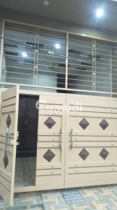 2.5 Marla Double Storey House For Sale On Walton Road Lahore Cantt