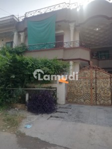 House For Sale In G-11/1 Islamabad