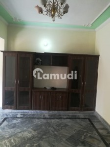 Family Flat For Rent