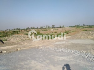 1125  Square Feet Residential Plot For Sale In Beautiful ASC Housing Society