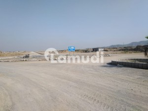 2250  Square Feet Residential Plot In Central ASC Housing Society For Sale