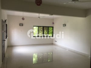 200 Sq Yd Bungalow For Rent At Shaheed E Millat Road