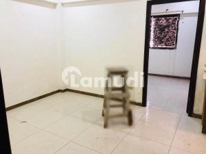 450  Square Feet Flat Ideally Situated In D.h.a