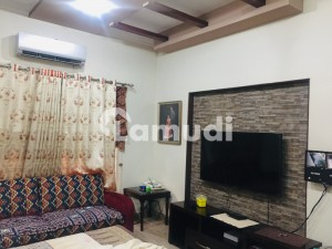 Brand New Lower Portion 1 Kanal For Rent In State Life Society Phase 1
