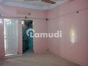 Mariya Hill View 1st Floor Flat Is Available For Sale