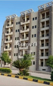 2 Bed Apartment For Sale In Rania Heights