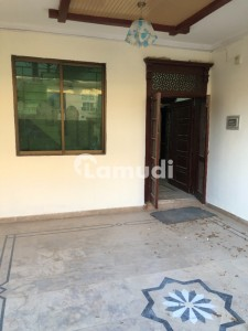 7 Marla Independent House For Rent