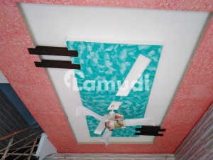 In Swati Gate 2 Marla House For Sale