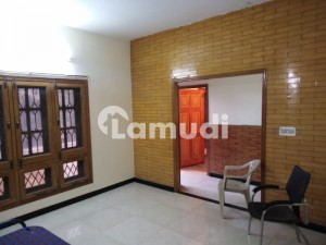 Out Class 2 Bedroom Upper Portion Available For Rent In I8 Islamabad