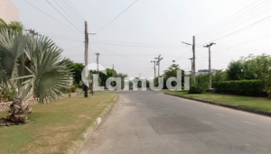 Kanal Prime Plot Is Available For Sale