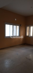 House For Sale In North Karachi Sector 11 A