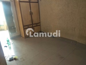 522  Square Feet Flat Is Available For Rent In G-10