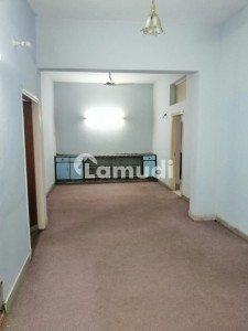 3200 Square Feet Upper Portion In G-9 For Rent