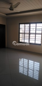 Penthouse In Bahria Town Rawalpindi For Sale